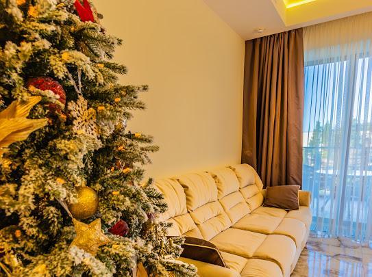 Апартаменты ёлки сочи таиланд жилье стоимость