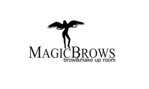 Magic Browroom