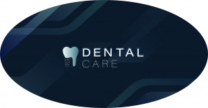 Dental Care Общая стоматология
