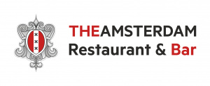 THEAMSTERDAM  Restaurant & Bar