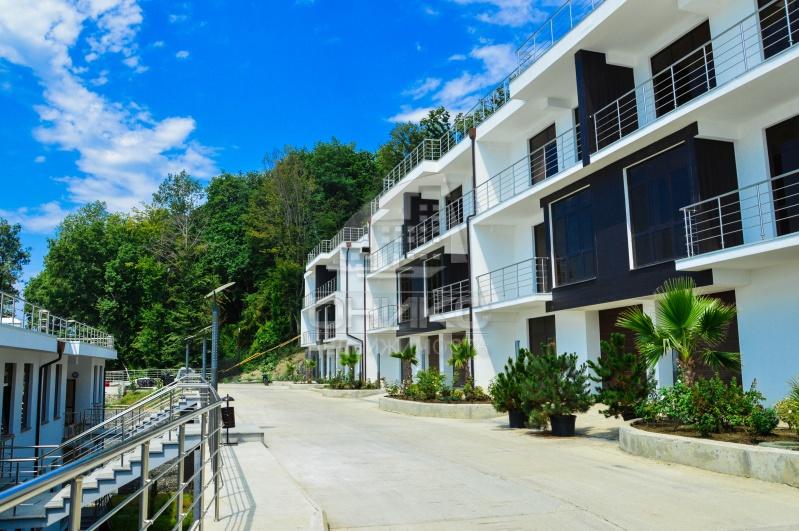 Купить квартиру лазурный берег недвижимость в чикаго цены