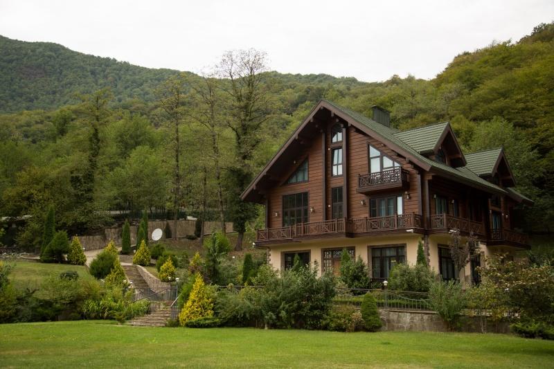 Дом в горах купить сайт аренды квартир в оаэ