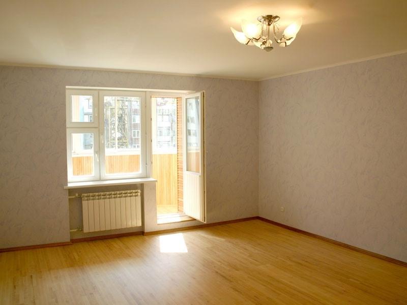 фото новые квартиры с отделкой