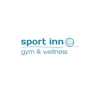 Sport inn gym & wellness