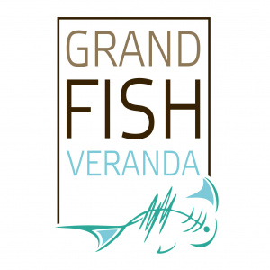 Grand Fish Veranda Ресторан